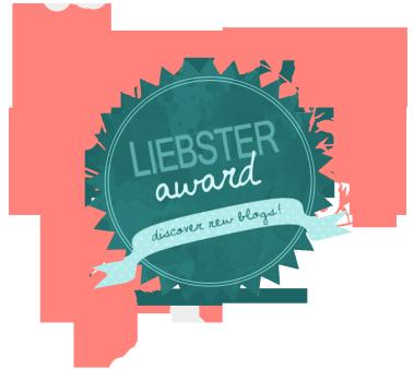 liebster award, new blogs, blogger
